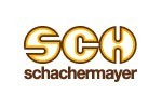 Logo Firma Schachermayer